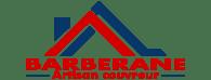 logo-couvreur-aulnay-barberane