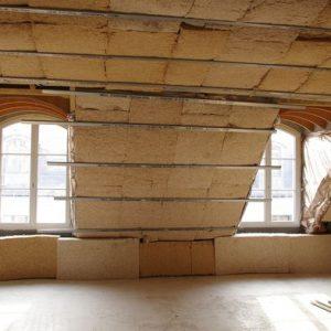 couvreur-aulnay-sous-bois-isolation-combles